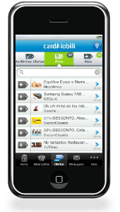CardMobili-wOne.pt