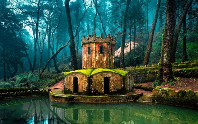 13 locais em Portugal que não podes deixar de conhecer