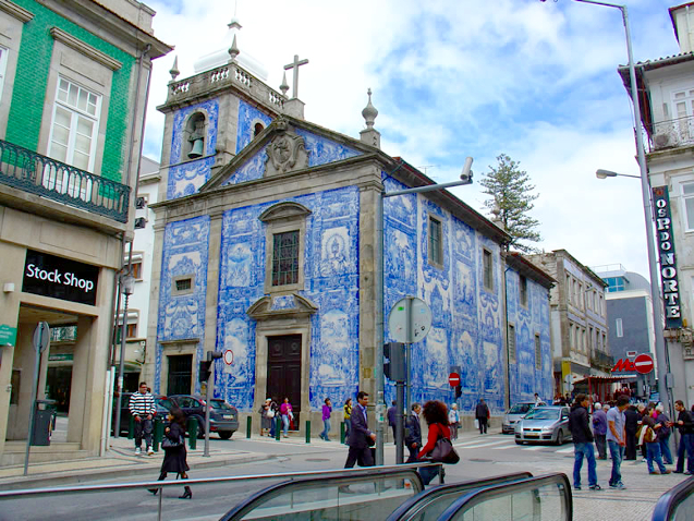 Rua-de-Santa-Catarina