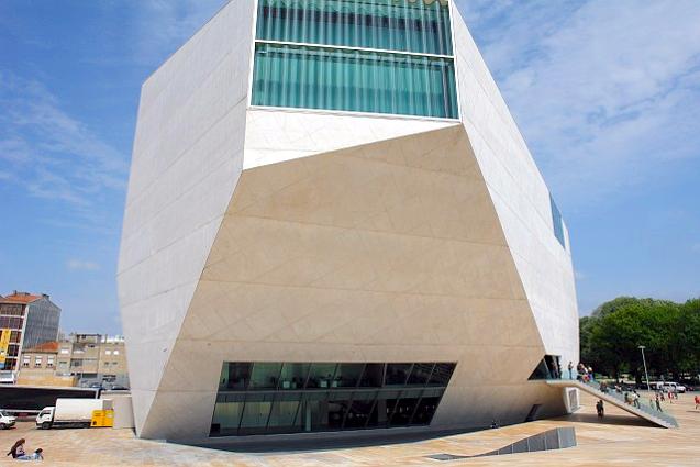 casa-da-música-Porto-Portugal