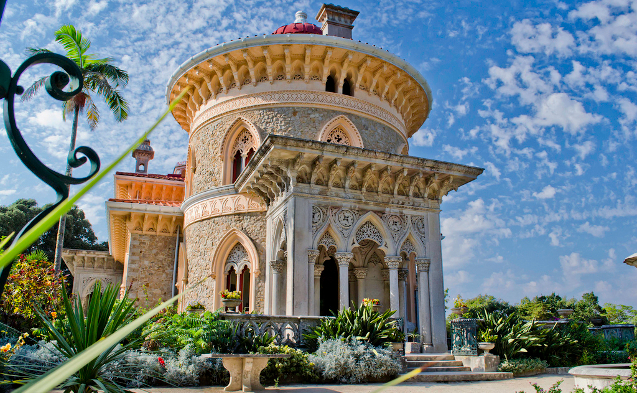 palacio-de-monserrate