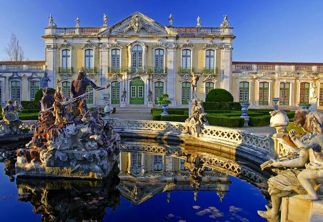 palacio-Nacional-de-Queluz