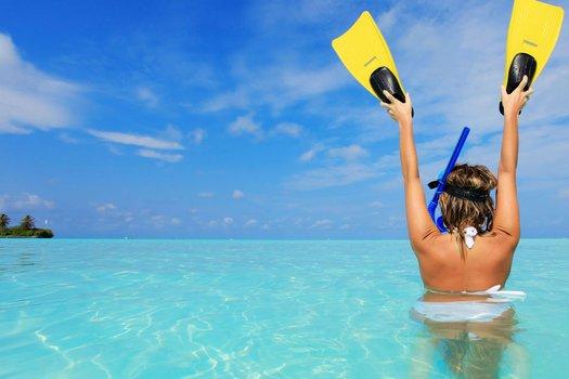 férias poupar