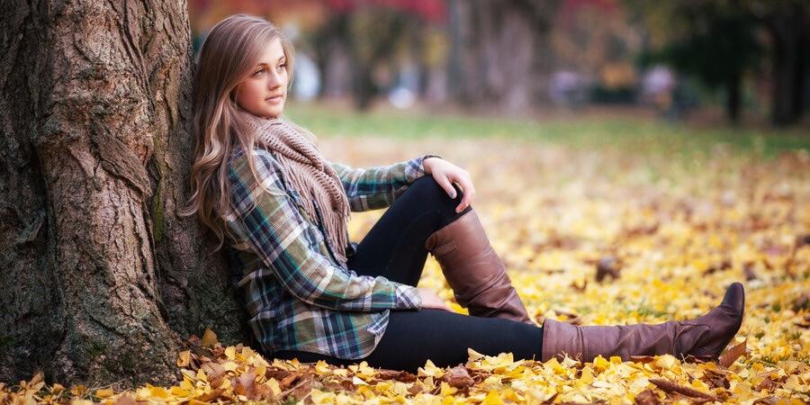 roupa-online-moda-outono