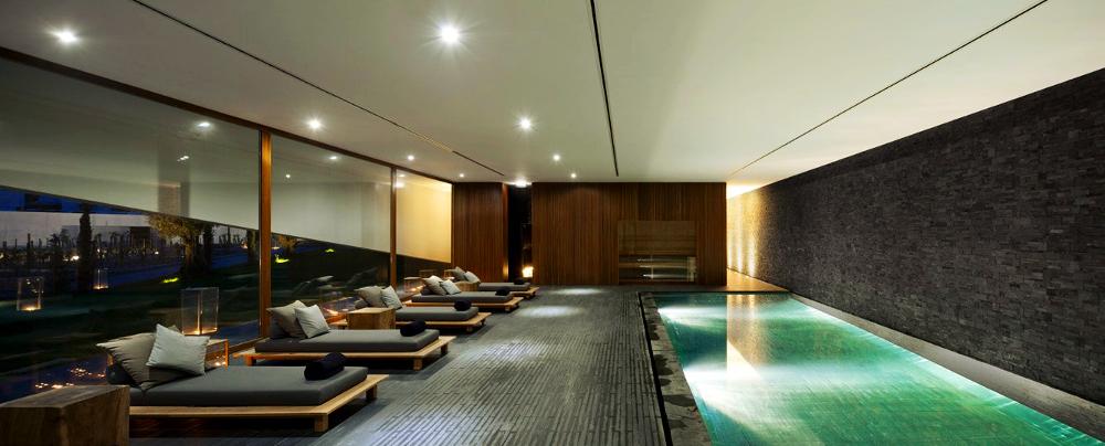 spa-hotel-portugal