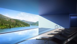 7 Hotéis Fantásticos em Portugal