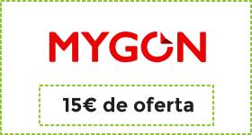 mygon promocode