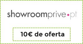 showroomprive promocode