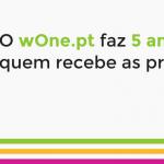 wone5anos-blog