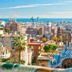 Espanha: Barcelona
