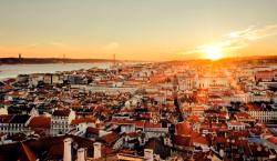 Descontos em Lisboa