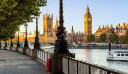Londres, Paris, Barcelona, Amesterdão… qual é o teu destino? Mais de 100 descontos em City Breaks