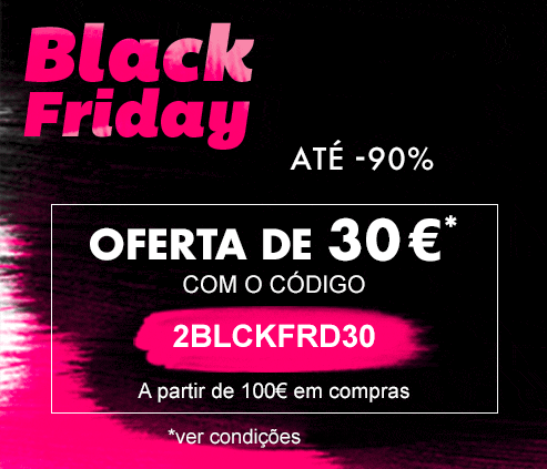 blackfriday2017
