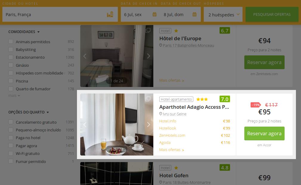 paris-hotel-desconto