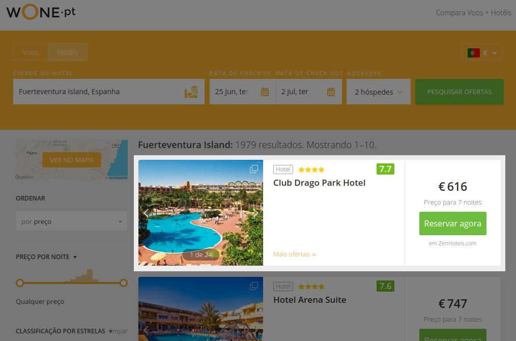 hotel-fuerteventura